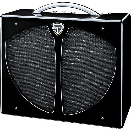 Fender '57 Combo Amp-thumbnail
