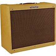 Fender '57 Custom Twin 40W 2x12 Tube Guitar Amp