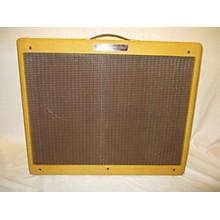 Fender 57 Custom Twin Tube Guitar Combo Amp