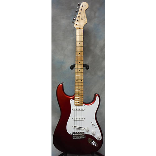 Fender 57 Hot Rod Reissue Solid Body Electric Guitar