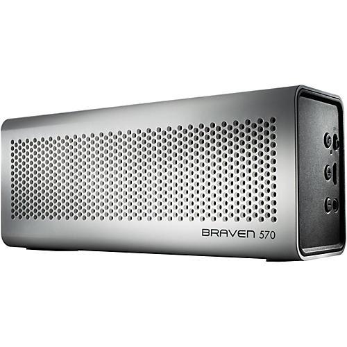 Braven 570 Portable Wireless Speaker-thumbnail