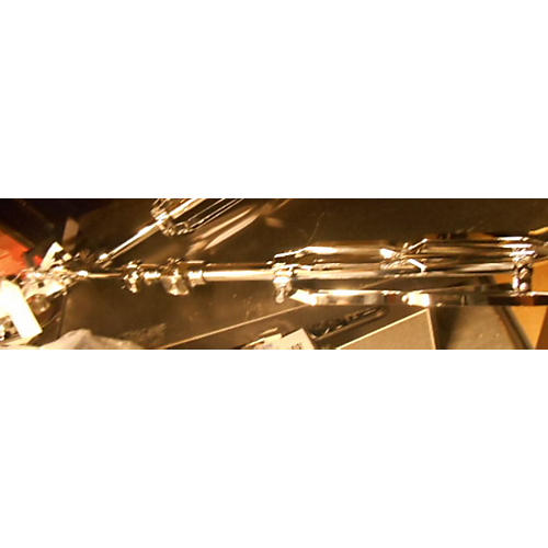 DW 5700 Heavy-Duty Straight/Boom Cymbal Stand-thumbnail