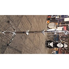 Gibraltar 5700 SERIES Cymbal Stand