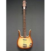 Danelectro 58 Longhorn Electric Bass Guitar