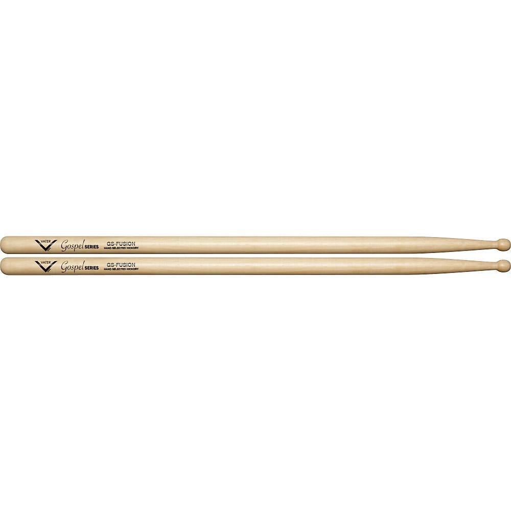 Vater Gospel Series Drumsticks  Fusion 1274115051525