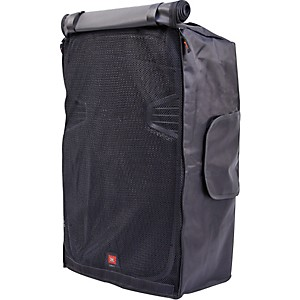 Jbl Eon15 Speaker Cover (3Rd Generation) Black