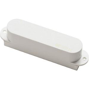 Emg Sa-X Active Single-Coil Pickup White