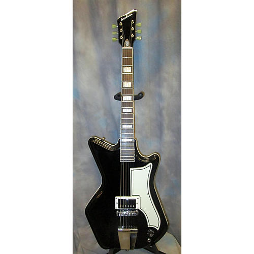 Airline '59 1P Solid Body Electric Guitar-thumbnail