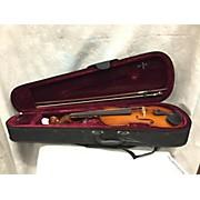 Doreli 59 Acoustic Violin