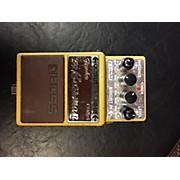 Fender 59 BASSMAN PEDAL Effect Pedal
