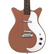 59 Modified New Old Stock Electric Guitar