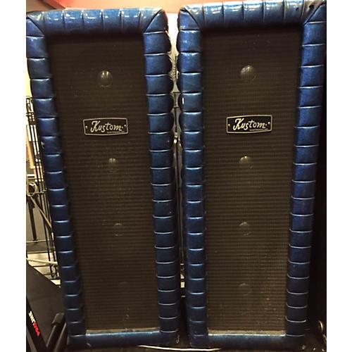 Kustom 595-pA Unpowered Speaker-thumbnail