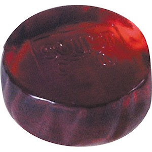 Petz 5951 Cello Rosin