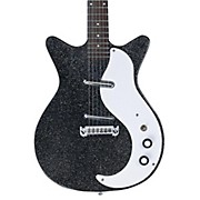 Danelectro 59MJ Electric Guitar