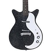 Danelectro 59MJ Electric Guitar
