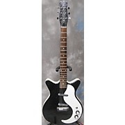 Danelectro 59MJ Solid Body Electric Guitar