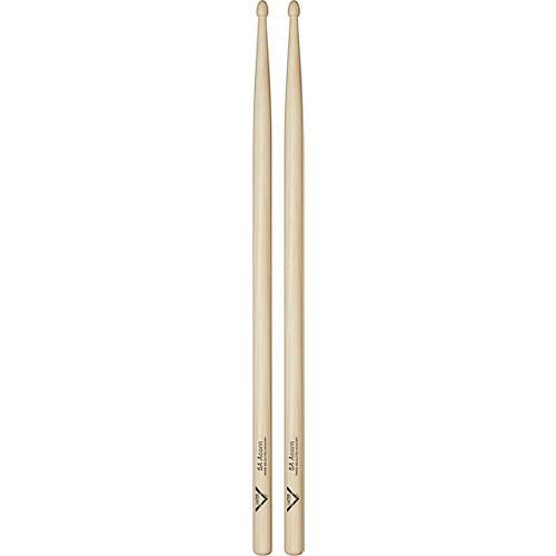 Vater 5A Acorn Tip Drum Sticks-thumbnail