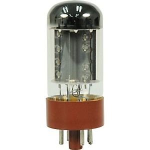 Bugera 5AR4 Rectifier Preamp Tube by Bugera