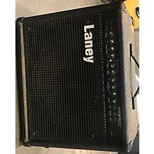 Laney 5C50R HARDCORE Guitar Combo Amp