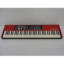 Nord 5D Synthesizer