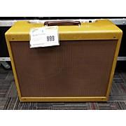 Weber 5E8A Tube Guitar Combo Amp