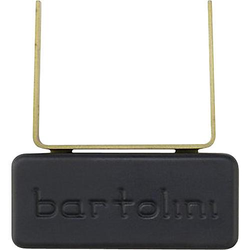 Bartolini 5J Jazz Guitar Pickup (Johnny Smith type)
