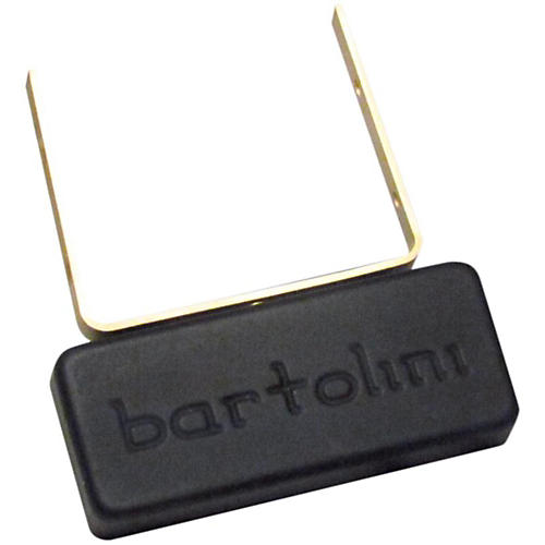 Bartolini 5J Johnny Smith Style Electric Guitar Pickup with Bracket-thumbnail