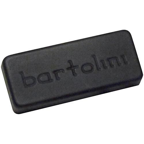 Bartolini 5JNB Johnny Smith Style Electric Guitar Pickup - No Bracket-thumbnail