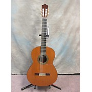 Alhambra 5P Classical Acoustic Guitar