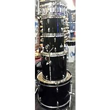 Starion 5PC SET Drum Kit