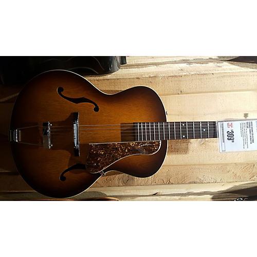 Godin 5TH Avenue Acoustic Guitar