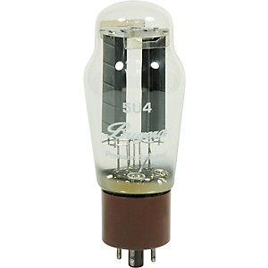 Bugera 5U4 Rectifier Preamp Tube by Bugera
