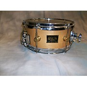 "5X10 10"" Snare Drum"