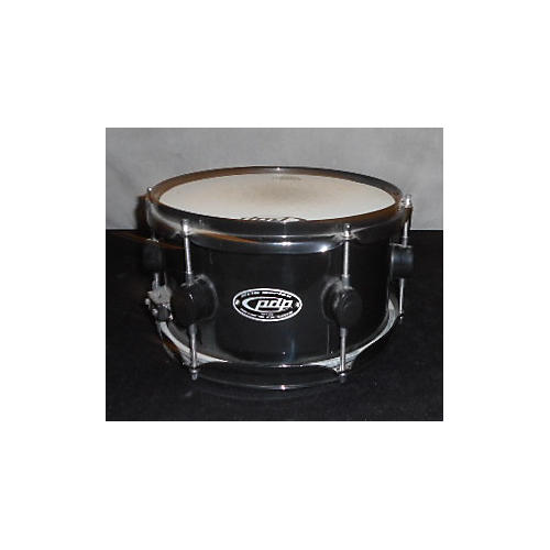 PDP by DW 5X10 805 Drum