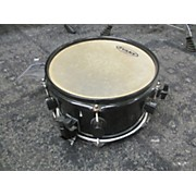 PDP 5X10 805 POPCORN Drum