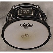 PDP 5X10 Blackout Drum
