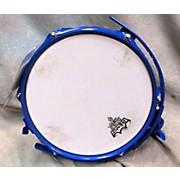 Ddrum 5X10 DIABLO S2 Drum