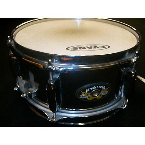 Pearl 5X10 Firecracker Snare Drum-thumbnail