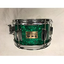 Pork Pie USA 5X10 Little Squeaker Drum