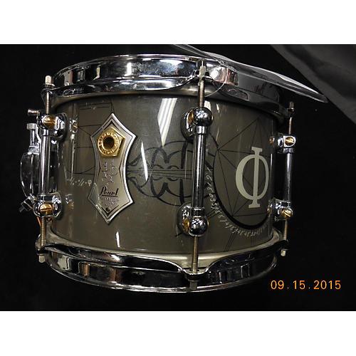 Pearl 5X10 MM1062 Drum