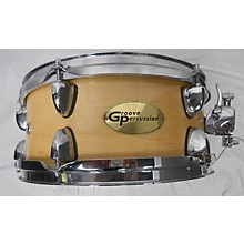 Groove Percussion 5X10 Maple Drum