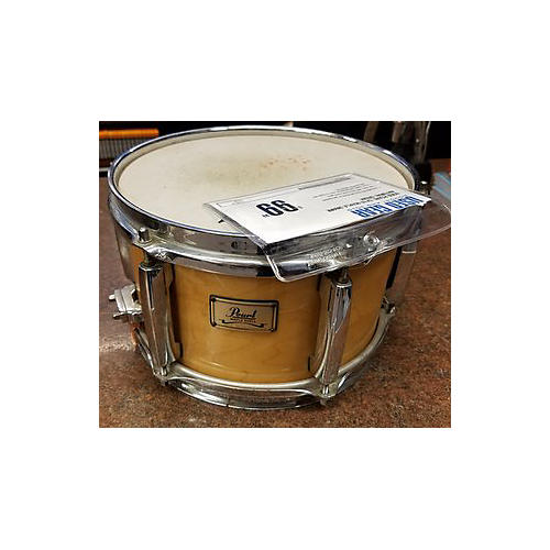 Pearl 5X10 Maple Snare Drum