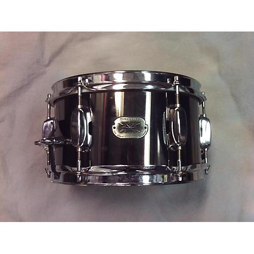 Tama 5X10 Metalworks Snare Drum-thumbnail