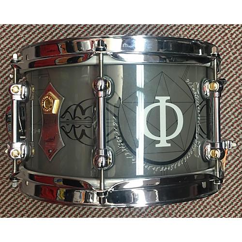 Pearl 5X10 Mike Mangini Signature Drum-thumbnail