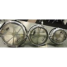 Pulse 5X10 PT-12825-1 Roto Toms