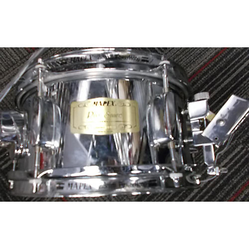 Mapex 5X10 Pro Snare Drum-thumbnail