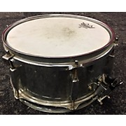 Peace 5X10 SNARE Drum