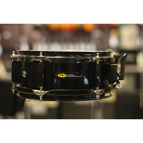 Sound Percussion Labs 5X10 Snare Drum Drum-thumbnail