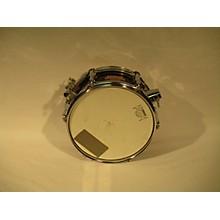 Yamaha 5X10 Wood Hoop Snare Drum