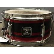 Evans 5X12 GRETSCH SNARE Drum